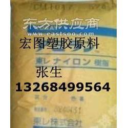FEP 6307 FEP 6309 美国3M图片