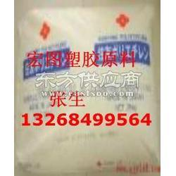 PPE 1950J PPE AN60 日本旭化成图片
