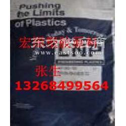 PES JF1006 BK81565美国液氮 工程塑料图片