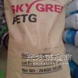 PETG GN220PETG DN1019美国伊士曼进口图片