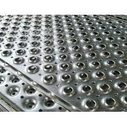 不锈钢冲孔网冲孔吸音板不锈钢防滑板图片