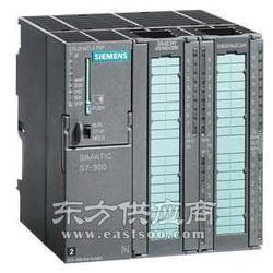 西门子CPU314C-2PtP图片