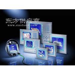 西门子MP377触摸屏图片