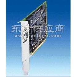 西门子CP5611网卡图片
