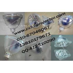 VTRON威创投影机灯泡组件 带架灯泡VPL-012Y图片