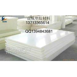 供应白色PTFE板PTFE板供应信息-图片