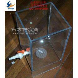 进口黑色PCB板材日本三菱聚碳骏酯防静电PC板图片