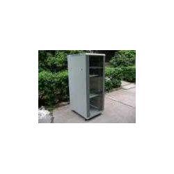 2米标准机柜-42U机柜多少钱-1.8米机柜报价图片