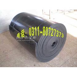 优质绝缘胶垫的辨认方法配电室高压绝缘脚垫技术参数图片