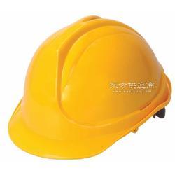 防止头部受击用安全帽防寒遇冷用棉安全帽图片