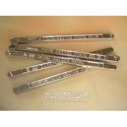 供应亿上达-焊铝锡条图片
