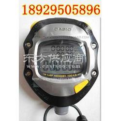 卡西欧HS-70W秒表图片