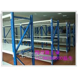 供应卡板式货架/横梁式托盘式货架生产厂家图片