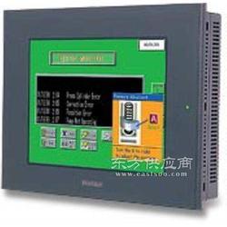 普洛菲斯触摸屏代理PFXGP4601TAD图片