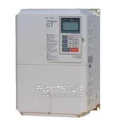 安川变频器CIMR-AB4A0004报价图片