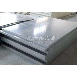 灰色PVC板 PVC板材图片