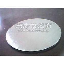 磨光钨板轧制钨板轧制钨片抛光钨片图片