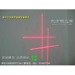 供应红外线激光定位模组图片