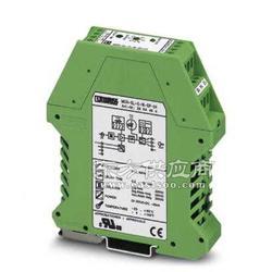 MCR-FL-C-UI-UI-DCI-24/230隔离栅原装特价图片