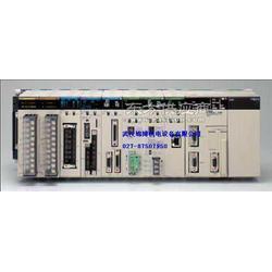 C200H-CPU21特价图片