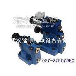 溢流阀DB10-1-4X/200UW65图片