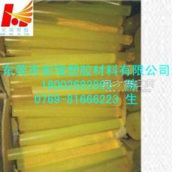 浅黄色PU棒-优质PU棒图片