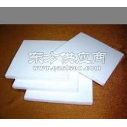 直径10mm-200mmUPE棒-UPE片材图片