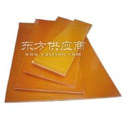 耐磨电木板-耐高温电木板-最便宜A级电木板图片