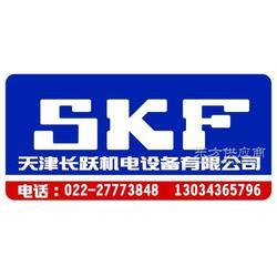 轴承SY65TF轴承SY65TF轴承SY65TF轴承图片