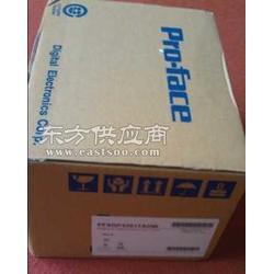 GP2401-TC41-24V普洛菲斯文本显示器现货图片