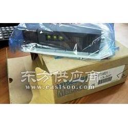 三菱A系列PLC现货 A1SHCPU图片
