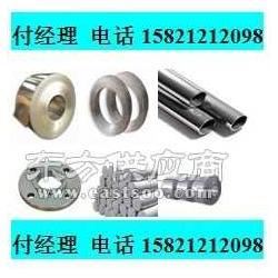 Inconel617锻环,alloy617棒料,617合金圆钢图片