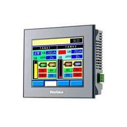 供应PFXGP4601TADC普洛菲斯 触摸屏快速维修图片