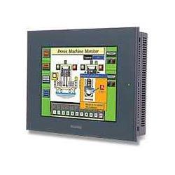 人机界面PFXGE4501WAD操作面板图片