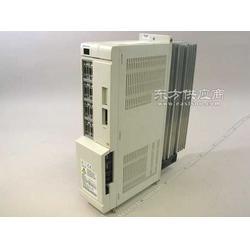 MDS-A-V2-3535三菱数控伺服放大器图片