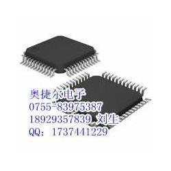 CXB1805Q 授权经销商 SONY 集成IC传感器 PDF图片