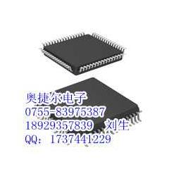 XC3S200-4VQG100C 一级代理 原装正品 低价促销 PDF图片