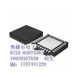 EL7642ILTZ-T13 一级代理 原装正品 低价促销 PDF图片