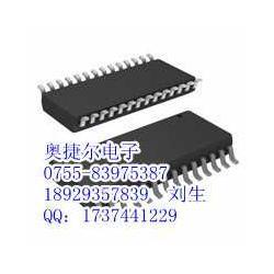 CXA1618AN-E2 授权经销商 SONY 集成IC传感器 PDF图片