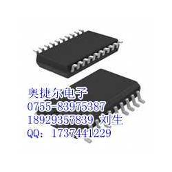 CXA1665AM-S-T4 授权经销商 SONY 集成IC传感器 PDF图片