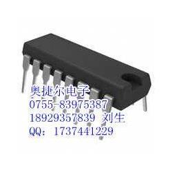 ICX255AL 授权经销商 SONY 集成IC传感器 PDF图片
