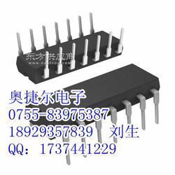 ICX404AK 授权经销商 SONY 集成IC传感器 PDF图片