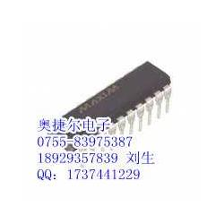 ICX419AKL 授权经销商 SONY 集成IC传感器 PDF图片
