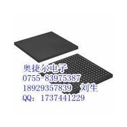 MT46V32M8CY-5BM 授权经销商 100原装正品图片