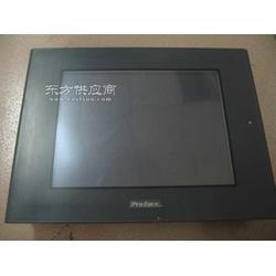 普洛菲斯触摸屏AGP3301-L1-D24图片