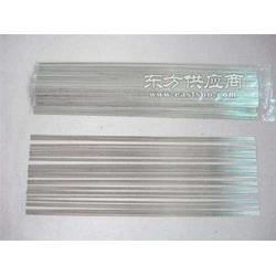 65银焊条图片