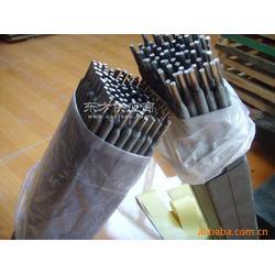 D507MoNb耐磨焊条图片