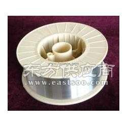 ERNiCrMo-7镍基焊丝图片