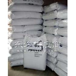 PBT塑胶原料3706 注塑级图片