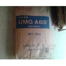 ABS EX74C ABS UMG图片